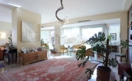 appartamento_vendita_firenze_foto_print_545971284